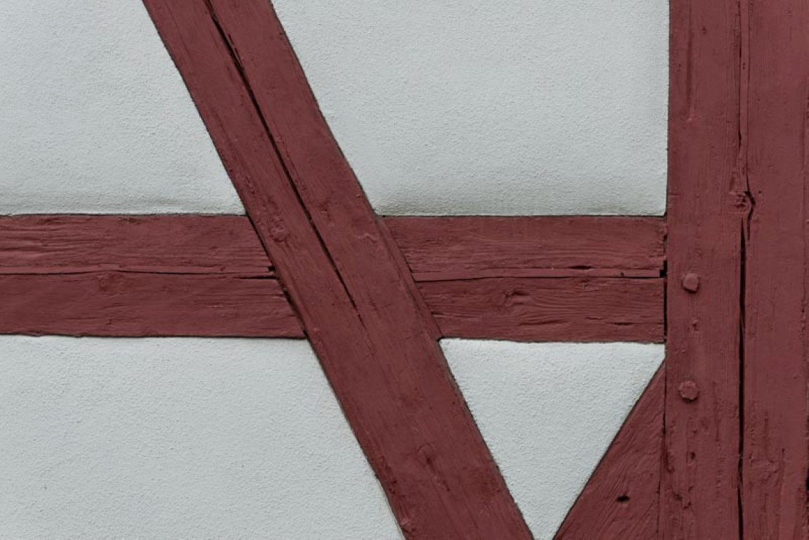 07-12-2020 Abstract in kleur