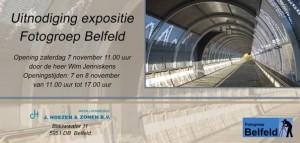 belfeld