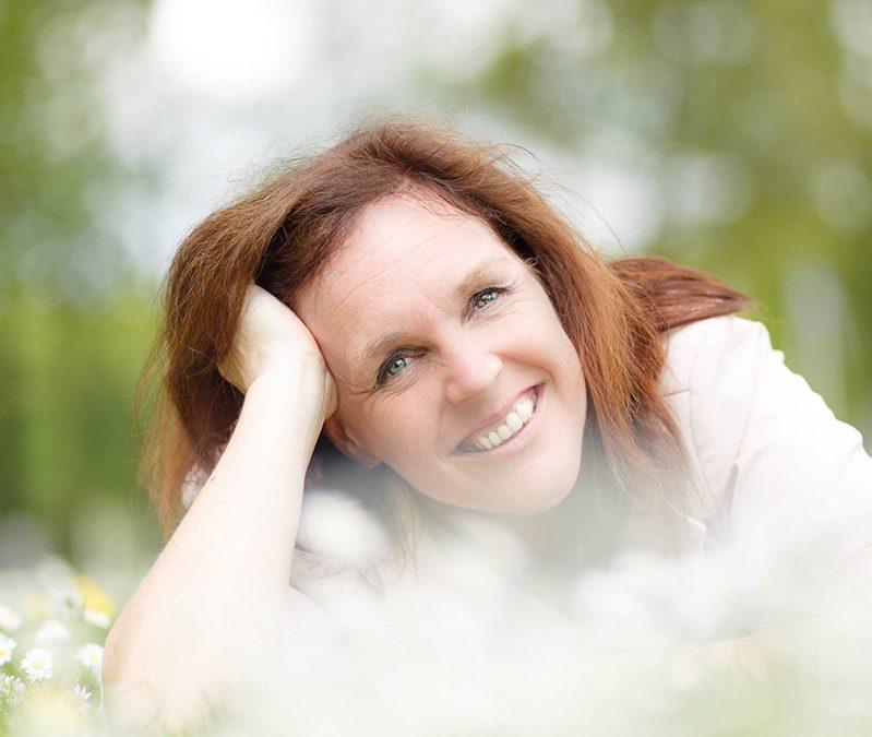 20-01-2020 Lezing door Belinda Keulen